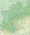NRW relief cut 5.834–8.718°E, 50.453–52.515°N.png