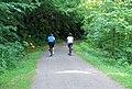 NR biking (8719655665).jpg