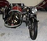 NSU Konsul Motorrad 351 OS-T mit Seitenwagen Steib S350-1.jpg