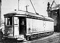NSWDRTT Prison Tram.jpg