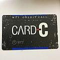 NTT Card-C.jpg