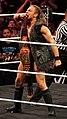 NXT United Kingdom Champ Pete Dunne crop.jpg