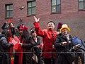NYC Lunar New Year parade (52137).jpg