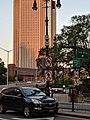 NYC Street Tech 24.jpg