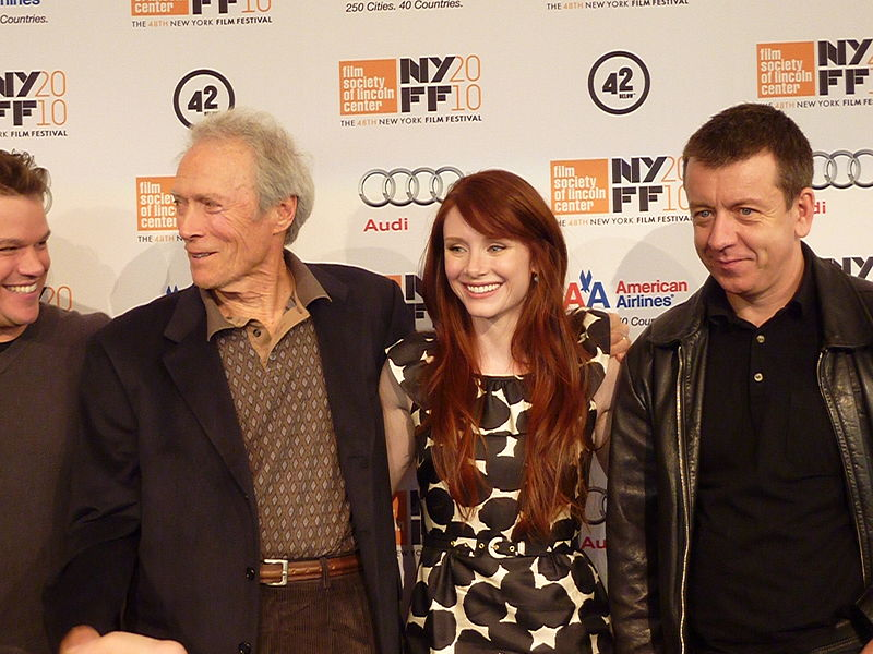 "File:NYFF 2010 ""Hereafter"" Press Conference(4).jpg"