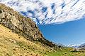 NZ270315 Mt Sunday 03.jpg