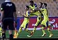 Naft Tehran FC vs Esteghlal FC, 19 October 2013 - 08.jpg