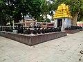 Nagaraja temple, Nagercoil, Tamil Nadu India - 2.jpg