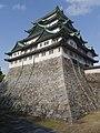 Nagoya-jo Hauptturm 11.jpg