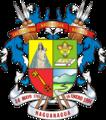 Naguanagua escudo.png