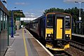 Nailsea and Backwell railway station MMB C8 150106 153369.jpg