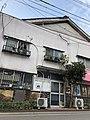 NakanoSeigo-Birthplace-Fukuoka-01.JPG