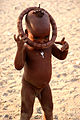 Namibie Himba 0707a.jpg