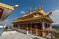 Namobuddha Monastery 01.jpg