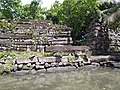 Nan Madol megalithic site, Pohnpei (Federated States of Micronesia) 5.jpg