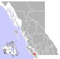 Nanaimo, British Columbia Location.png