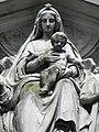 Nantes (44) Église Notre-Dame-de-Bon-Port Extérieur 20.jpg