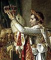 Napoleon-kroenung.jpg