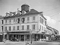 NapoleonHouse1934A.jpg