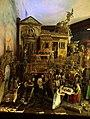 Napoli, presepe, 1780-1820 ca. 01.jpg
