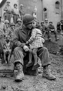 Napoli 1943, liberazione.jpg