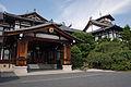 Nara Hotel01st3200.jpg