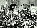 Narbonne 1907.jpg