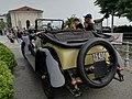 Nash 1919 retro - Lesa.jpg