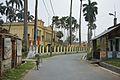 Nashipur Palace - Murshidabad 2017-03-28 6228.JPG
