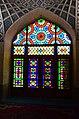 Nasir al-Mulk Mosque Darafsh (13).JPG
