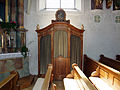 Nassenbeuren - St Vitus Beichtstuhl 2.jpg