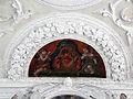 Nassenbeuren - St Vitus Deckenbild 9.jpg