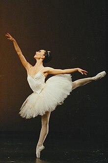 Performing arts - Wikipedia