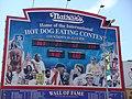 Nathan´s Hot Dog Eating Contest - panoramio.jpg