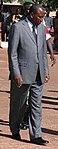 Natie Plea, Malian minister of defense, 2008 (cropped).jpeg
