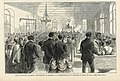 NationalColoredUnionConventionHarpersWeekly1869.jpg