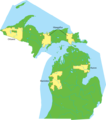NationalForestsofMichigan.png