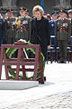 National Day of Commemoration 2010 (4782946530).jpg