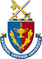 National Defense University emblem.jpg