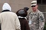 National Guardsmen support 57th Presidential Inauguration 130121-Z-QU230-142.jpg