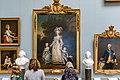 National Museum of Fine Arts, Stockholm, Sweden (48867033677).jpg
