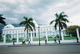 National Palace Haiti 2009.jpg