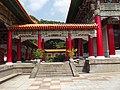National Palace Museum, Taipei in 2014 7.jpg