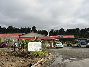 National Park Railway Station.jpg