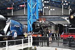 National Railway Museum (8874).jpg
