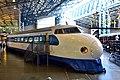 National Railway Museum - II - 19381850565.jpg