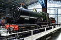 National Railway Museum - I - 15389923301.jpg