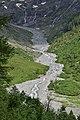 Nationalpark Hohe Tauern - Gletscherweg Innergschlöß - 09 - Viltragenbach.jpg