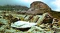 Nationalpark Ordesa.15.jpg