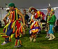 Native American Dancers 9 (6276274589).jpg